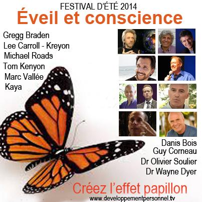 Pub-Facebook-Festival