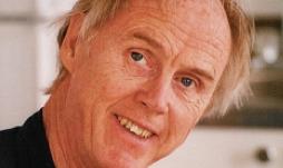 Jean-Charles Crombez