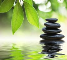 Relaxer pour protéger notre santé et notre énergie