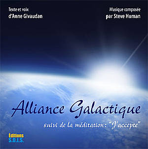 AG_Alliance