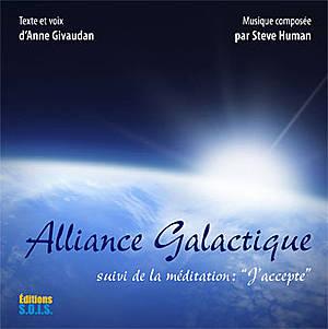 AG_Alliance