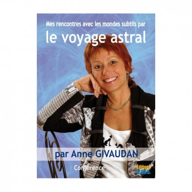AG_voyage astral