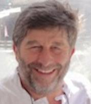 Jean-Philippe-Brébion-Bioanalogie