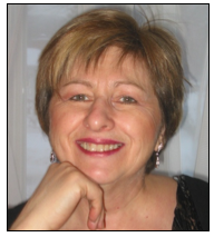 Monique-Lapointe-Auteur-Formatrice
