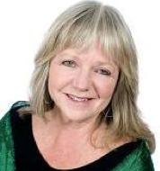 Sarah-Diane-Pomerleau-Auteure-Formatrice-Conférencière