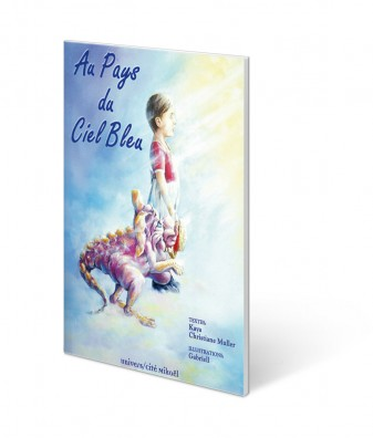 book-AuPaysCielBleu