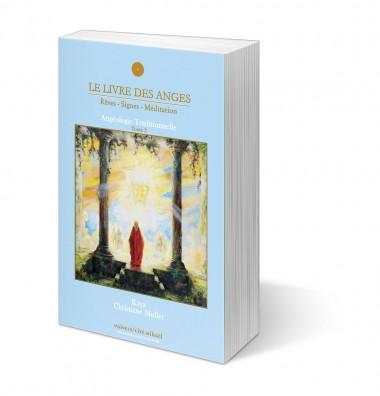 book-LAT2