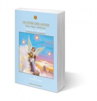book-LAT3