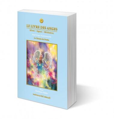 book-LAT4