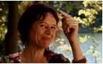 Atelier et formation – Lorraine Gardiol