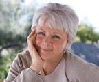 En bref – Lorraine Gardiol