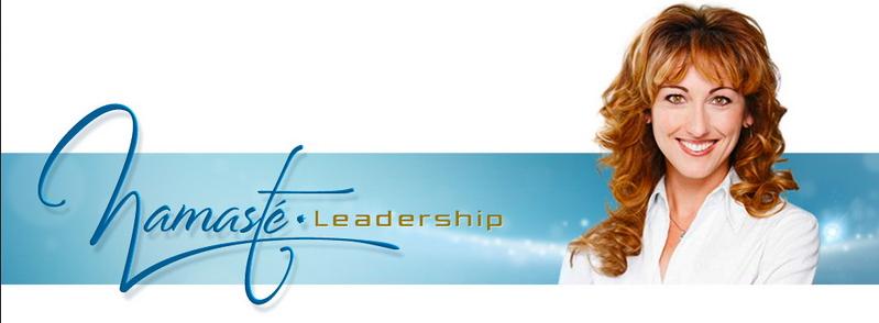 TINA POITRAS, coach en leadership et coach de vie