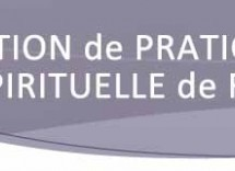 Ateliers et formations – Hypnose