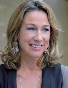CONFÉRENCE DE Ingeborg Bosch