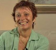 Anne Givaudan : Petit manuel pour un grand passage