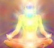 L'Aura Vision : une source d'informations