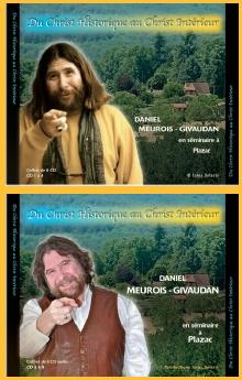 christ-historique-daniel-meurois