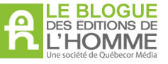 logo-blogue-editions-homme