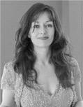 sylvie bergeron, observatoire psychologie, édtions laguya