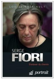 livre de Serge Fiori