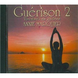 CD GUERISON 2