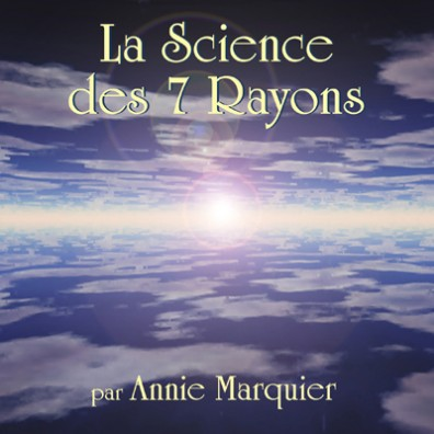 Photo CD 7 rayons