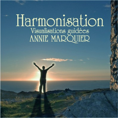 Photo CD harmonisation cover