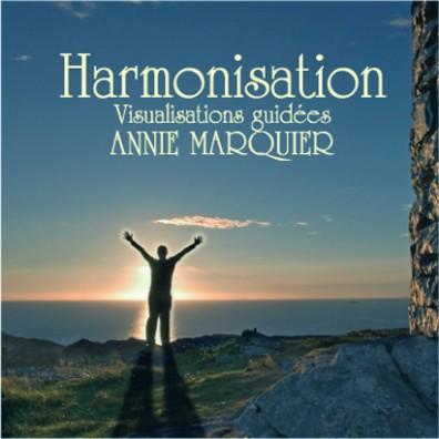 Photo CD harmonisation cover
