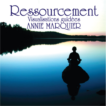 Photo CD ressourcement new (1)