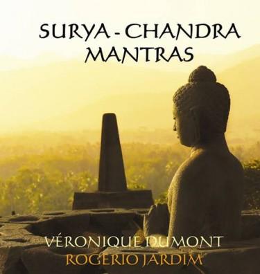 Surya Cover