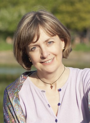 Dre Christine Angelard