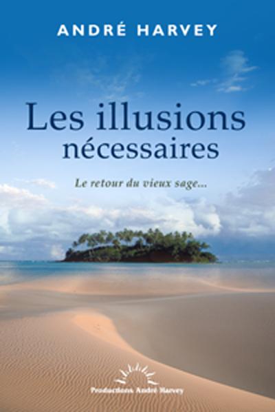 AH_illusionspetit