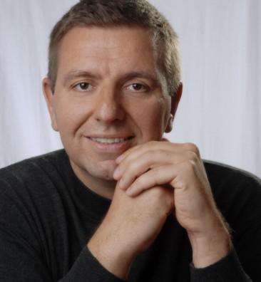 Pascal Hastir BD2342