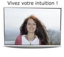 Ancrez les racines de votre intuition