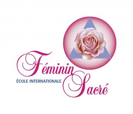Logofemininsacre