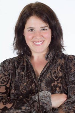 Karine Banville