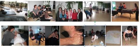 photos ateliers dalak alchymed - copie