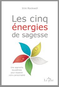5-energies-de-sagesse