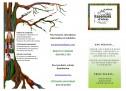 Académie des essences des arbres