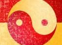 Le véritable symbolisme du Yin-Yang et du Qi