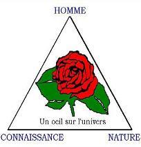 Ecole_Réjean_Déziel_logo