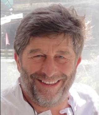 Jean-Philippe Brébion #4