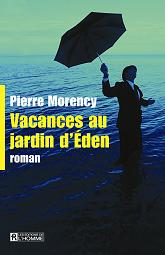 Livre_Vacances-au-jardin