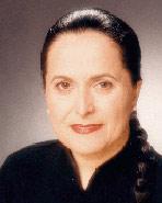 Consultation avec Nicole Tremblay, Ph.D. Docteure en psychologie
