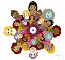 FÉMININ SACRÉ – S'épanouir dans un Cercle de femmes