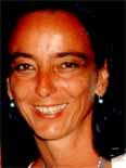 Karène G. Le Drian