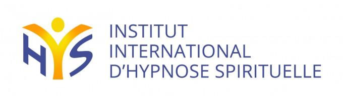 IIHS - Logo 2014