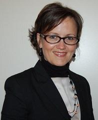 Nathalie-Martin