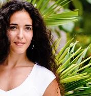 Formation de professeur de Yoga Prana Flow avec Véronique Dumont
