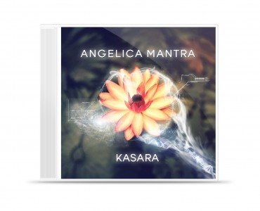 angelica mantra vol1